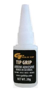 gold grip glue