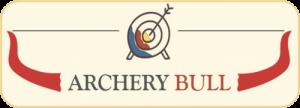 Archerybull logo