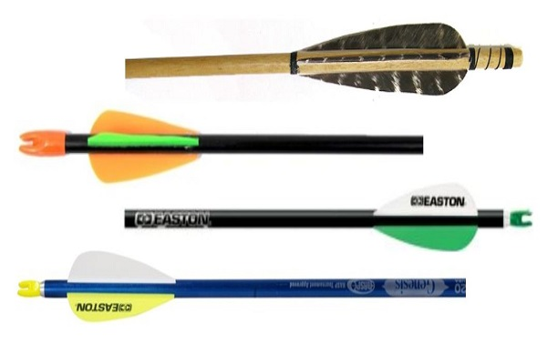 best arrows on market