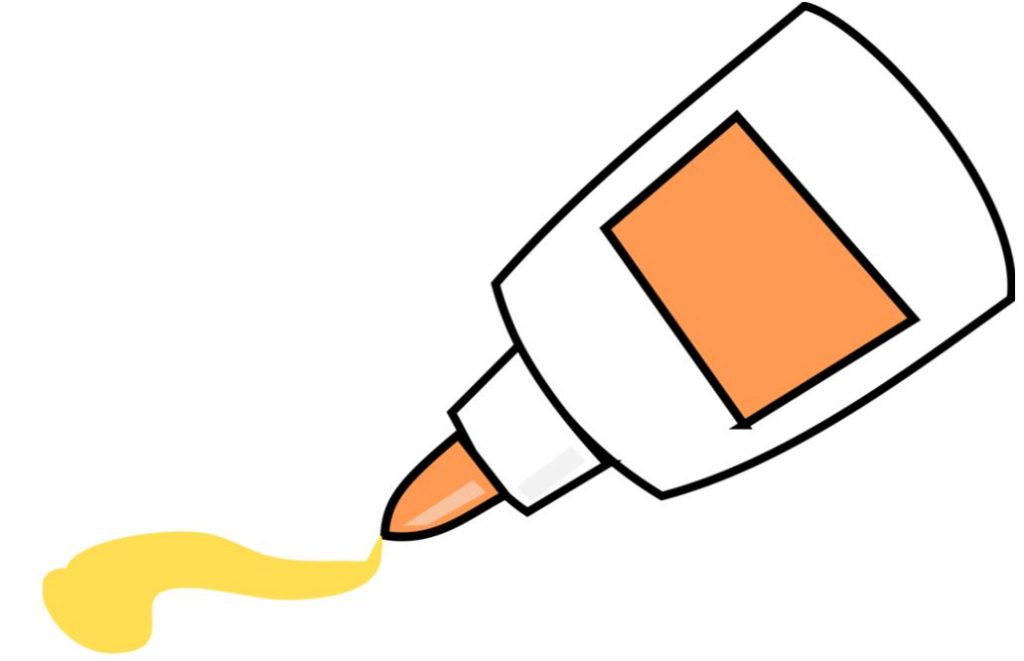 best arrow fletching glue