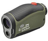 best price leupold rangefinder