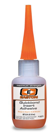 easton quick bond glue