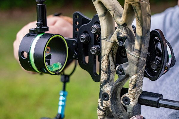 best archery gears