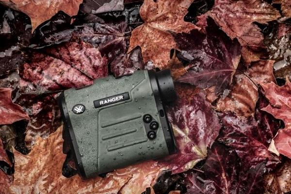 vortex vs leupold rangefinders